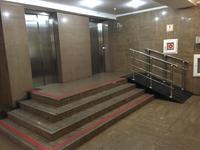 Офис площадью 630.1 м²