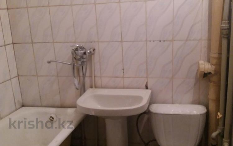1-комнатная квартира, 36 м², 1/5 этаж, Север 48 за 9 млн 〒 в Шымкенте, Енбекшинский р-н