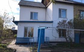 6-комнатный дом, 103 м², 7 сот., Ленинградская 35 за 8 млн ₸ в Шахтинске