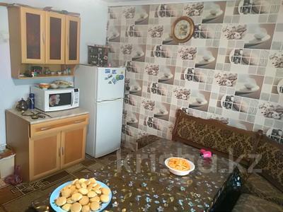4-комнатный дом, 100 м², 8 сот., Декабристов 51 за 8 млн ₸ в