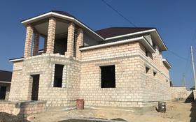 7-комнатный дом, 500 м², 15 сот., Жакауов 37 за 23 млн 〒 в Актау