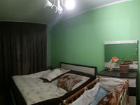 2-комнатная квартира, 51 м², 1/9 этаж