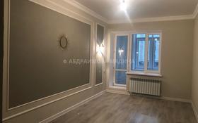 2-комнатная квартира, 61 м², 3/6 этаж, Алихана Бокейхана 27/2 — Мангилик ел за ~ 27.4 млн 〒 в Нур-Султане (Астана), Есиль р-н