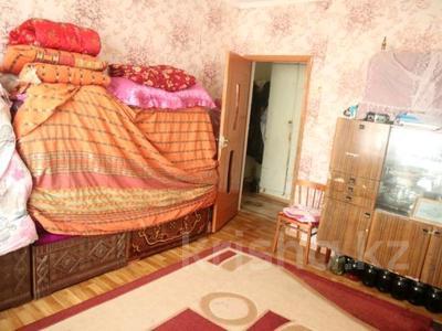 2-комнатная квартира, 53 м², 3/5 этаж, Коркыт ата 138а за 5.8 млн 〒 в