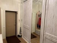 3-комнатная квартира, 109 м², 2/10 этаж