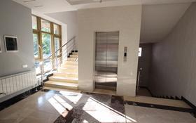 Здание, Каирбекова площадью 2500 м² за 6.2 млн 〒 в Алматы, Медеуский р-н