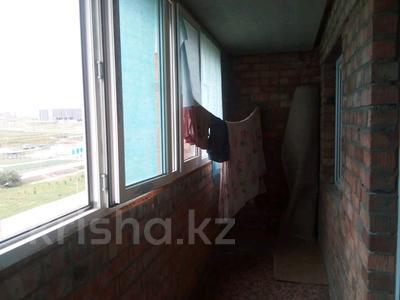 1-комнатная квартира, 39 м², 9/10 этаж, проспект Казыбек би 34 за 8.5 млн 〒 в Усть-Каменогорске — фото 4