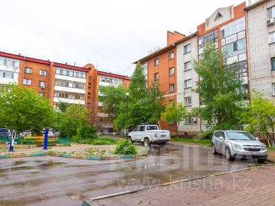 3-комнатная квартира, 76.1 м², 2/6 этаж, Габидена Мустафина 3/1 за 20.3 млн 〒 в Нур-Султане (Астана)