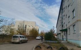 3-комнатная квартира, 72 м², 5/5 этаж, мкр Жана Орда 12 за 18 млн 〒 в Уральске, мкр Жана Орда