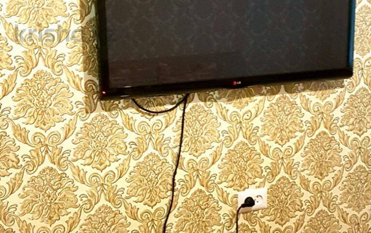 2-комнатная квартира, 55 м², 2/5 эт. посуточно, Бухар Жырау 73/2 — Ситимол за 7 000 ₸ в Караганде