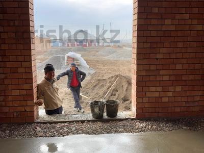 7-комнатный дом, 280 м², 10 сот., Исмаилова 88 — Жибек жолы за 20 млн ₸ в Туркестане — фото 17