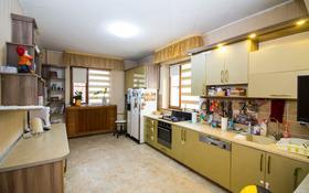 5-комнатный дом, 444 м², 14 сот., Курмет за ~ 190 млн ₸ в Алматы, Медеуский р-н