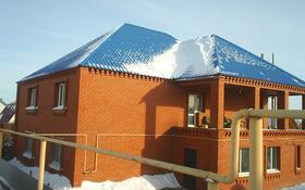 9-комнатный дом, 300 м², 10 сот., 2-я Костанайская за 42 млн ₸