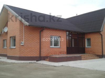 5-комнатный дом, 200 м², 15 сот., Сейфуллина 6б за 23 млн 〒 в Научном