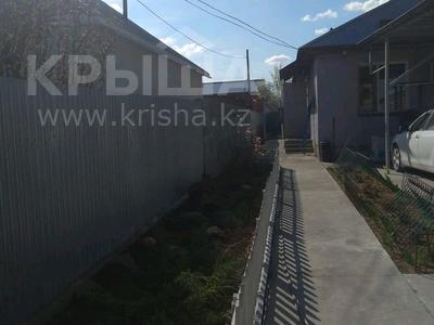 3-комнатный дом, 78 м², 5 сот., Арман за 20 млн 〒 в Алматинской обл., Арман — фото 2