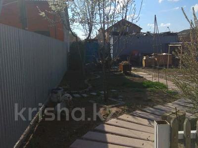 3-комнатный дом, 78 м², 5 сот., Арман за 20 млн 〒 в Алматинской обл., Арман — фото 5