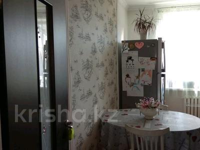 3-комнатный дом, 78 м², 5 сот., Арман за 20 млн 〒 в Алматинской обл., Арман — фото 7