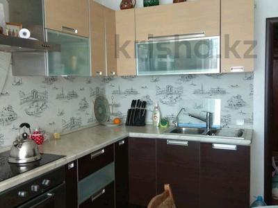3-комнатный дом, 78 м², 5 сот., Арман за 20 млн 〒 в Алматинской обл., Арман — фото 8