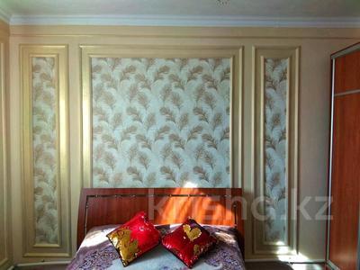 3-комнатный дом, 78 м², 5 сот., Арман за 20 млн 〒 в Алматинской обл., Арман — фото 12