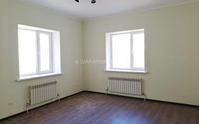 2-комнатная квартира, 70 м², 4/9 этаж, Нажимеденова 16А за 23 млн 〒 в Нур-Султане (Астана), Алматинский р-н