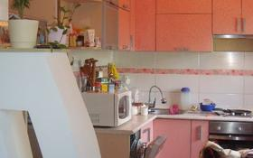 3-комнатная квартира, 55.5 м², 2/2 этаж, Мира — Абая за 9.5 млн 〒 в Жезказгане