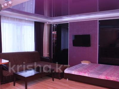 2-комнатная квартира, 46 м², 4/5 эт. посуточно, Казахстан 65 — Кабанбай батыра за 6 000 ₸ в Усть-Каменогорске