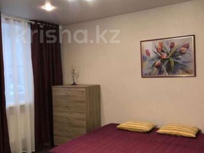 2-комнатная квартира, 46 м², 4/5 эт. посуточно, Казахстан 65 — Кабанбай батыра за 6 000 ₸ в Усть-Каменогорске — фото 2