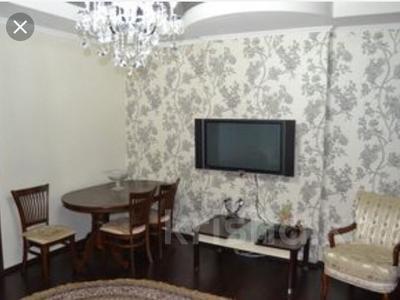 2-комнатная квартира, 46 м², 4/5 эт. посуточно, Казахстан 65 — Кабанбай батыра за 6 000 ₸ в Усть-Каменогорске — фото 3