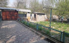 4-комнатный дом, 160 м², 15 сот., Фурманова 7 за 20 млн ₸ в Темиртау