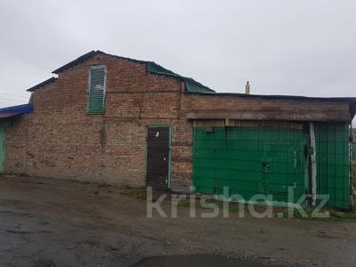 Промбаза 6 соток, проспект Нурсултана Назарбаева 275 за 18.5 млн 〒 в Усть-Каменогорске — фото 12