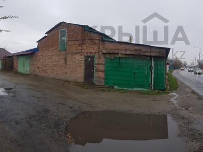 Промбаза 6 соток, проспект Нурсултана Назарбаева 275 за 18.5 млн 〒 в Усть-Каменогорске — фото 13