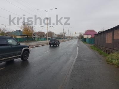 Промбаза 6 соток, проспект Нурсултана Назарбаева 275 за 18.5 млн 〒 в Усть-Каменогорске — фото 15