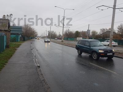 Промбаза 6 соток, проспект Нурсултана Назарбаева 275 за 18.5 млн 〒 в Усть-Каменогорске — фото 16