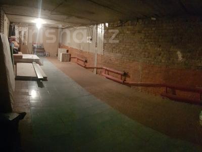 Промбаза 6 соток, проспект Нурсултана Назарбаева 275 за 18.5 млн 〒 в Усть-Каменогорске — фото 22