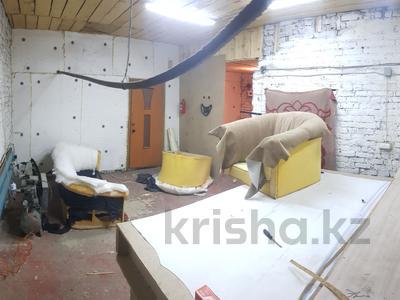 Промбаза 6 соток, проспект Нурсултана Назарбаева 275 за 18.5 млн 〒 в Усть-Каменогорске — фото 26