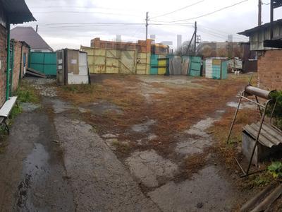 Промбаза 6 соток, проспект Нурсултана Назарбаева 275 за 18.5 млн 〒 в Усть-Каменогорске — фото 28