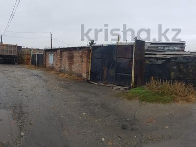 Промбаза 6 соток, проспект Нурсултана Назарбаева 275 за 18.5 млн 〒 в Усть-Каменогорске — фото 5