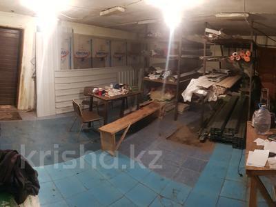 Промбаза 6 соток, проспект Нурсултана Назарбаева 275 за 18.5 млн 〒 в Усть-Каменогорске — фото 31