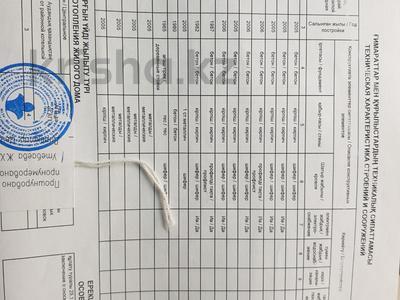Промбаза 6 соток, проспект Нурсултана Назарбаева 275 за 18.5 млн 〒 в Усть-Каменогорске — фото 36