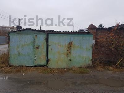 Промбаза 6 соток, проспект Нурсултана Назарбаева 275 за 18.5 млн 〒 в Усть-Каменогорске — фото 6