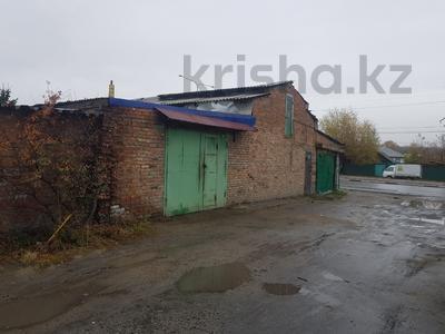 Промбаза 6 соток, проспект Нурсултана Назарбаева 275 за 18.5 млн 〒 в Усть-Каменогорске — фото 8