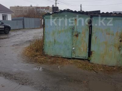 Промбаза 6 соток, проспект Нурсултана Назарбаева 275 за 18.5 млн 〒 в Усть-Каменогорске — фото 9