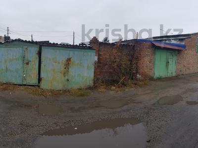 Промбаза 6 соток, проспект Нурсултана Назарбаева 275 за 18.5 млн 〒 в Усть-Каменогорске — фото 10
