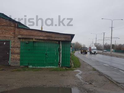 Промбаза 6 соток, проспект Нурсултана Назарбаева 275 за 18.5 млн 〒 в Усть-Каменогорске — фото 11