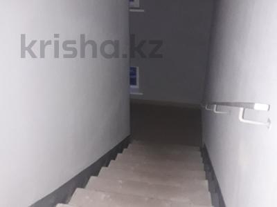1-комнатная квартира, 46 м², 9/10 эт., Шахтеров 23/7 за 15.5 млн ₸ в Караганде, Казыбек би р-н — фото 24
