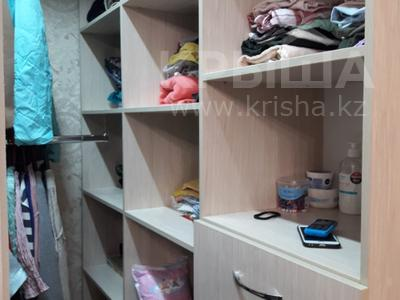 1-комнатная квартира, 46 м², 9/10 эт., Шахтеров 23/7 за 15.5 млн ₸ в Караганде, Казыбек би р-н — фото 8