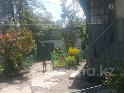 3-комнатный дом, 65 м², 6 сот., Подгорная за 13 млн ₸ в Талгаре — фото 3