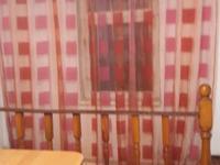 4 комнаты, 76 м²