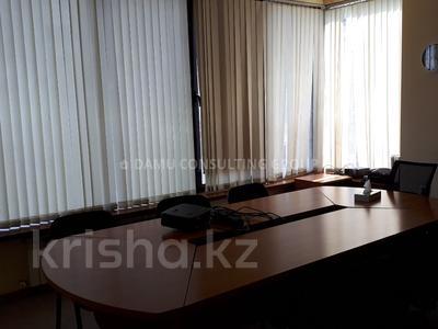 Офис площадью 120 м², Тулебаева — Макатаева за 2 500 ₸ в Алматы, Медеуский р-н — фото 2