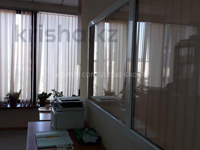 Офис площадью 120 м², Тулебаева — Макатаева за 2 500 ₸ в Алматы, Медеуский р-н — фото 4